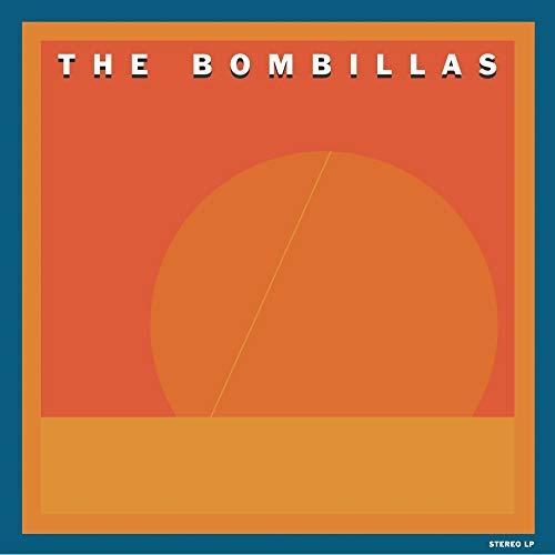 Bombilla De Color marca
