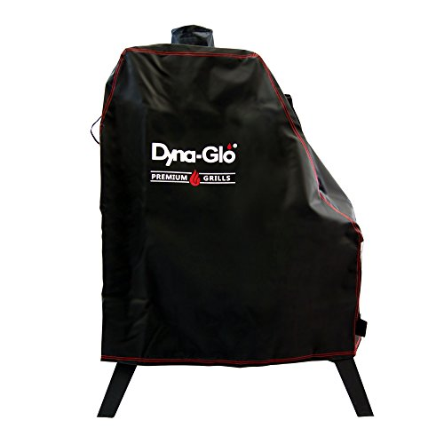 dyna glo cover - 5