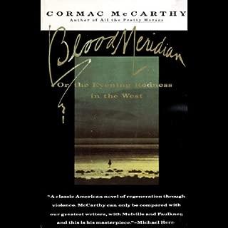 Best cormac mccarthy blood meridian Reviews