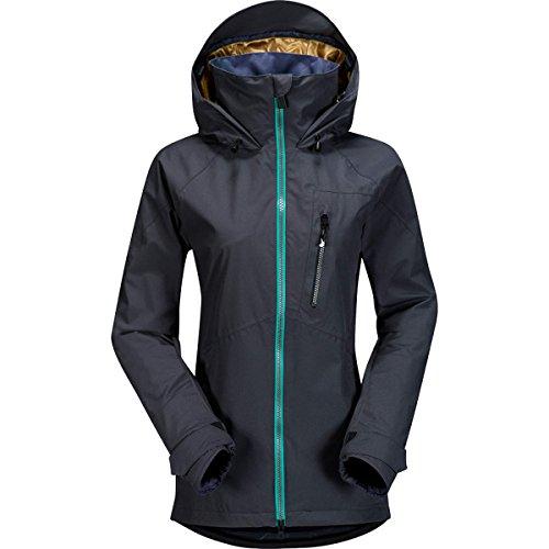 Volcom Damen Snowboard Jacke Fallow Stretch Jacket