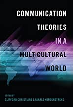 Best public speaking in a multicultural world Reviews