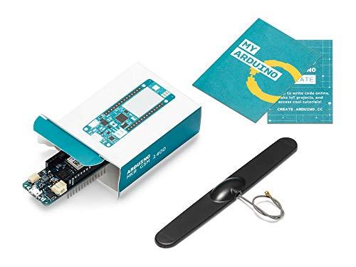 Antena Gsm  marca Arduino