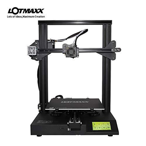 LOTMAXX - SC-10