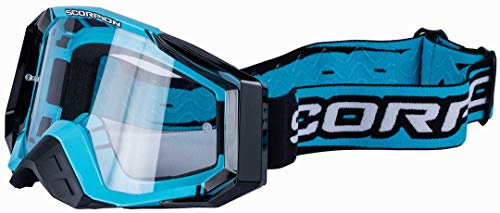 Scorpion Sonnenbrille CROSS MX 2018