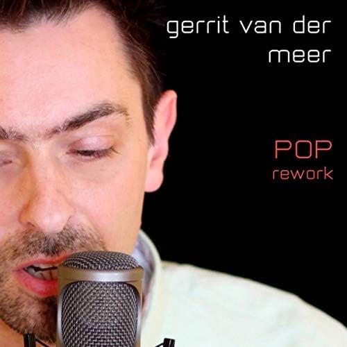 Gerrit van der Meer & Orbient