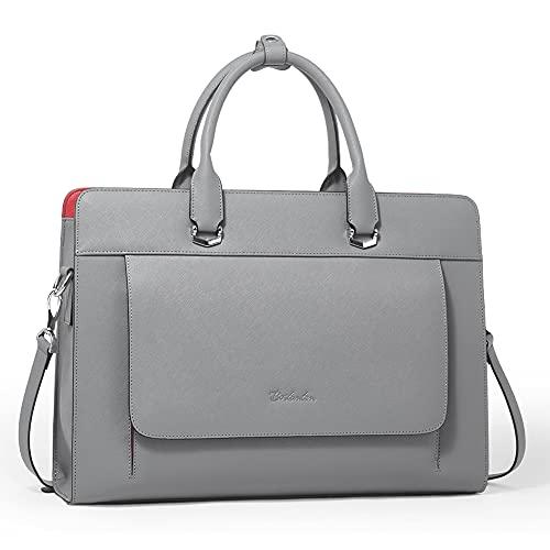 Bostanten Briefcase for Women