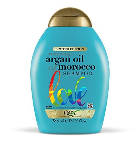 kruidvat aanbieding shampoo