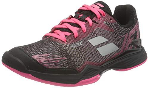 BABOLAT Jet Mach II CL Women, Chaussures de Tennis...