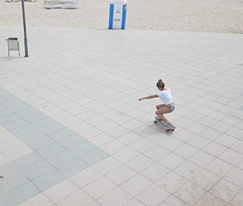 Bextreme Skateboards