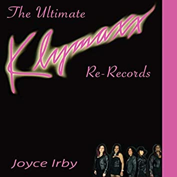 The Ultimate Re-Records!