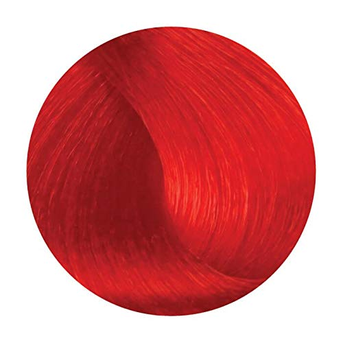 Stargazer Products Goldene Flamme Semi-Permanentes Haarfärbemittel, 1er Pack (1 x 70 ml)