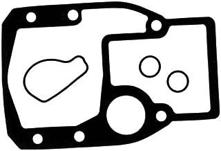 Sierra International 18-2613 Outdrive Gasket Set