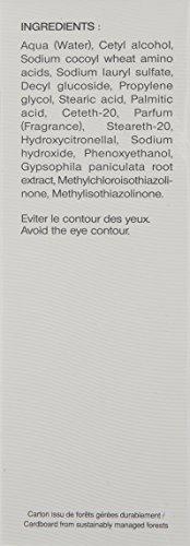 Sothys Desquacrem, White, 1.69 Ounce