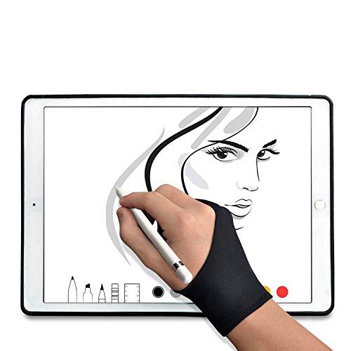 intuos creative pen tablet small fabricante TFY