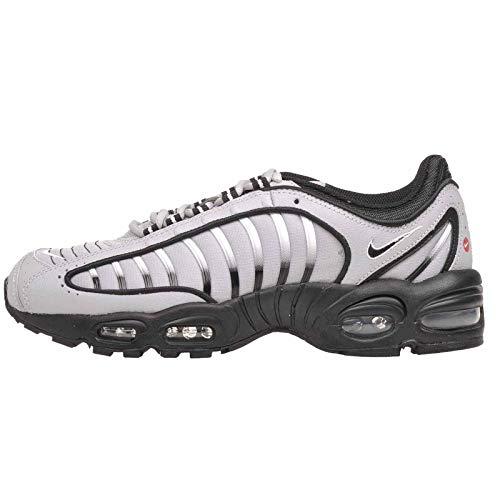 Nike Men's Air Max Tailwind IV Shoe Athletic Sneaker (9)