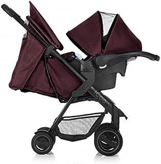 Suchergebnis Auf Für Reflektor Kinderwagen Buggys Zubehör Baby