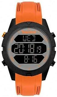 Timberland Reloj. TBL.15520JSB/13P