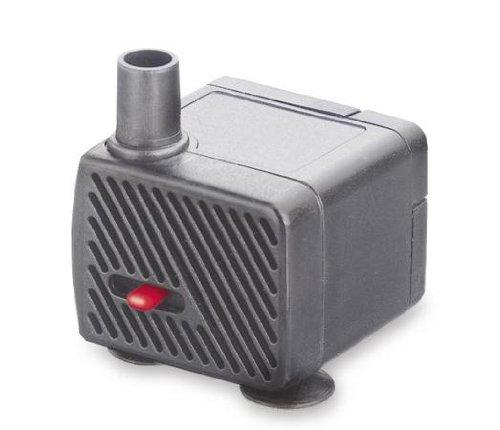 seliger 40330 Pompe 150