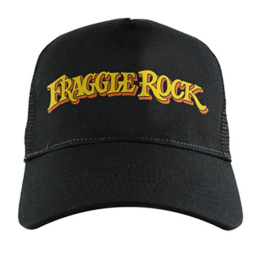 Fraggle Rock, Trucker Cap