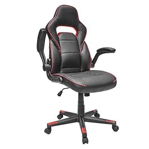 sillón con brazo de la marca TOPLIVING