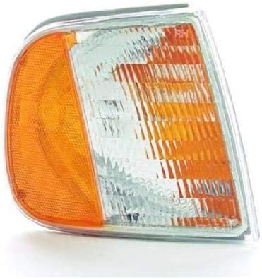 Go-Parts - for 1997 2003 Ford F-150 Light Assembly Marker Max 46% OFF Max 46% OFF Side