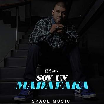 Soy un Madafaka