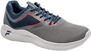 Tênis Masculino Footwear Fila Furia 11J637X-065