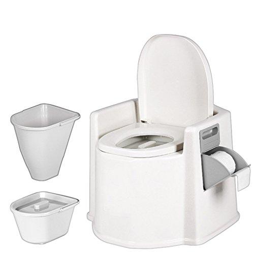 Toilette Achat Vente De Toilette Pas Cher