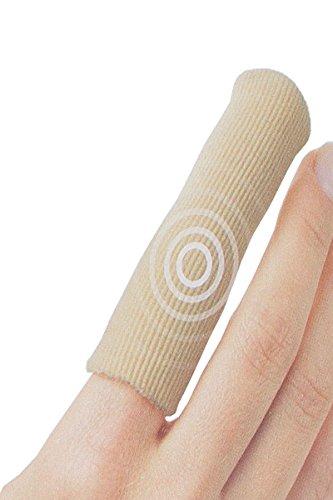 Sensiplast® Finger- und Zehen Bandagen - 4-teilig