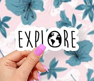 Explore With Map