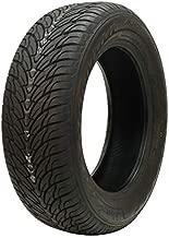Atturo AZ800 all_ Season Radial Tire-P275/55R17 109V