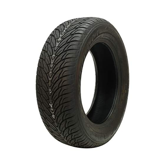 GT Radial CHAMPIRO TOURING A/S Touring Radial Tire – 225/65R17 102H