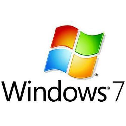 Microsoft Windows 7 Home Premium, SP1, 64-bit, 1pk, DSP, OEM, DVD, ITA