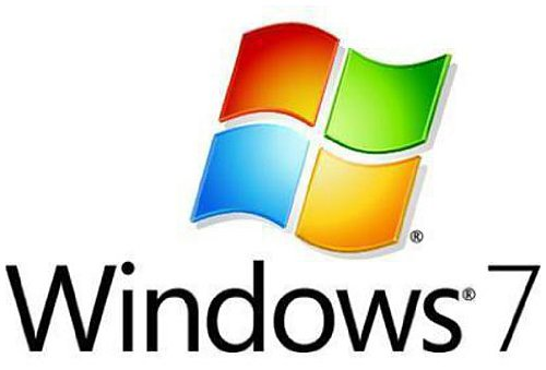 Microsoft Windows 7 Home Premium, SP1, 64-bit, 1pk, DSP, OEM, DVD, ITA