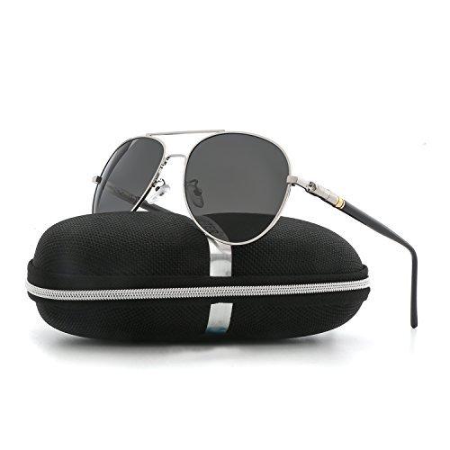 Dollger Classic Sunglasses