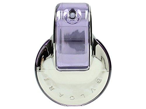Bvlgari S0569615 Perfume para Mujer, Omnia Amethyste, Agua de Tocador, 65 ml