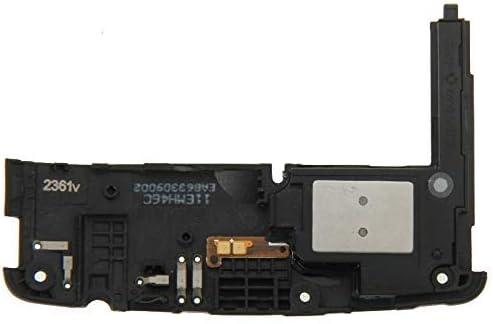 CAIJINJIN Module IPartsBuy luidspreker Module for LG G3 mini Accessory Digital