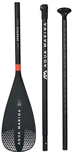 Aqua Marina Sports III SUP Paddel - 3