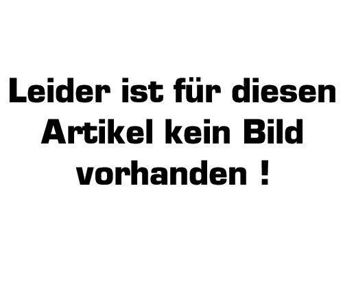 Hindermann Radkastenabdeckung Knaus Südwind / Azur Baujahr 2010 – 2011 1-Achs