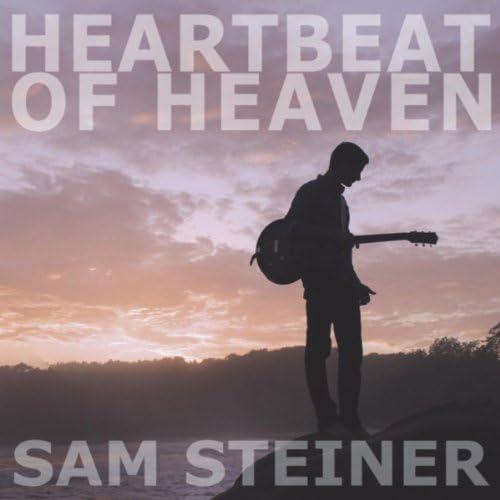 Sam Steiner