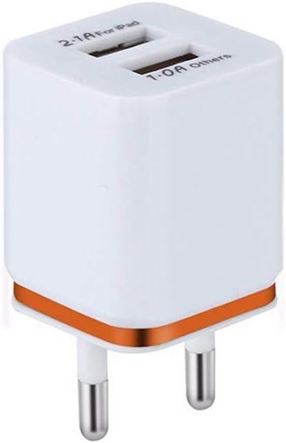 JSLING Activity Tracker IP68 Fitness Watch C Waterproof Nashville-Davidson Fort Worth Mall Mall