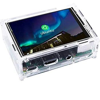 Raspberry pi 3 2 Model B B+用PiFi Digi / DAC+ / HIFI デジタルオーディオカードピンボード これ拡張ボードを使って後には、ユーザーと座標係(volumio XBMC、放送システムなど)で自分のネットの音楽プレーヤーを創立する。分離電源設計、Raspberry Pi 部分とDAC独立電源の一部が分離されている。お互いを妨げることなく、ビーズを通して共通接地 、今の声から抜け出します。 pcm5122 DACチップとI2Sインタフェースで、オフィシャル...
