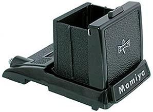 MAMIYA M645 M645 Super 0 Diopter lens for Waist level finder