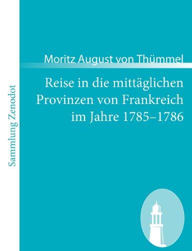 Himmlische und irdische Liebe (Sammlung Zenodot)