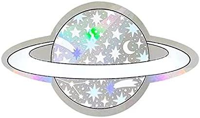 Rainbow Suncatcher Sticker for Windows GlassAntiCollision Window Decals to Save Birds from Window Collisions 1pcs