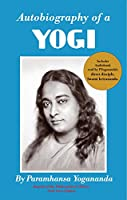 Autobiography Of a Yogi (Original Unaltered) with Audiobook