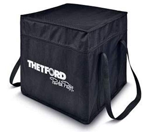 Thetford 299901 Porta Potti Tragetasche für PP 165, 365, 565P/565E Modelle