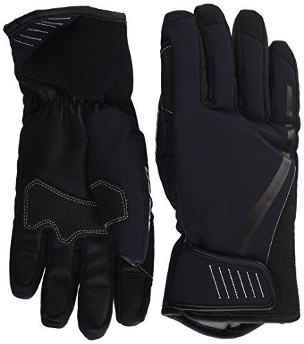 Dainese Damen Handschuh Hp2 Gloves