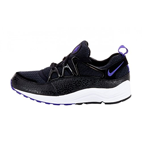 Nike - Air Huarache Light - 306127051 - Farbe: Schwarz - Größe: 45.0
