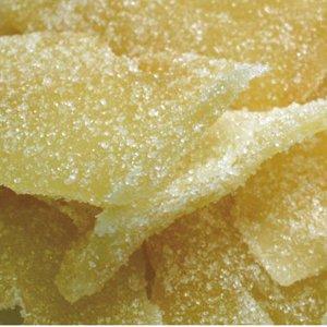 ドライフルーツ 生姜糖(1kg 袋)